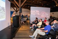Digi Cyc VEVA Electrafest2018 233