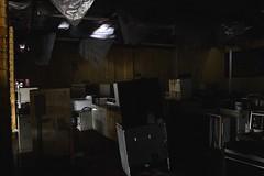Baker's Appliances (The Modern Error) Tags: abandoned architecture bakersappliances westvirginia