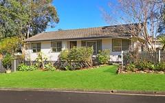 2a Susan Street, East Gosford NSW