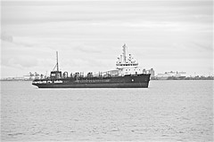 River Humber Ship  Monochrome (brianarchie65) Tags: ships water monochrome humber river riverhumber blackandwhite blackandwhitephotos blackandwhitephoto blackandwhitephotography blackwhiterealms blackwhite123 yorkshireblackandwhite yorkshirecameraramblers flickrunofficial flickr flickruk flickrcentral flickrinternational ukflickr immingham brianarchie65 geotagged canoneos600d