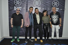 "Itaperuna - 31/08/2018 • <a style=""font-size:0.8em;"" href=""http://www.flickr.com/photos/67159458@N06/43601079175/"" target=""_blank"">View on Flickr</a>"