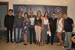 "Serra - 01/09/2018 • <a style=""font-size:0.8em;"" href=""http://www.flickr.com/photos/67159458@N06/43601108625/"" target=""_blank"">View on Flickr</a>"