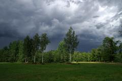 Maastik Soomaal (Jaan Keinaste) Tags: pentax k3 pentaxk3 eesti estonia viljandimaa tipuküla soomaa maastik landscape taevas sky pilved clouds