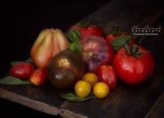 _DSC5991 (alianmanuel fotografia) Tags: tomate ensaladas vida sana stilllife bodegon fotografiaculinaria foodphotography photofood foddphoto foodphotograph bodegones