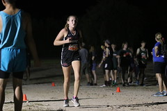 Desert Solstice 2018 2146 (Az Skies Photography) Tags: desert solstice desertsolstice september 7 2018 september72018 9718 972018 night athlete athletes run runner runners running sport sports race racer racers racing crooked tree golf course crookedtreegolfcourse marana arizona az maranaaz high school highschool cross country crosscountry xc crosscountrymeet meet xcmeet highschoolcrosscountry highschoolxc canon eos 80d canoneos80d eos80d canon80d sportsphotography desertsolstice2018 blue women girls bluerace girlscrosscountry girlsxc