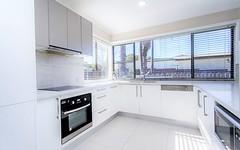 84 Fragar Road, South Penrith NSW