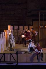 0T0A0064 (Alessandro Gaziano) Tags: alessandrogaziano bruscello montepulciano spettacolo spettacoloteatrale teatro teatropopolare costumi colori musica toscana visioni foto fotografia piazzagrande italia italy