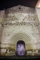 portada del Perdon exterior iglesia de San Pedro Ciudad Real 03 (Rafael Gomez - http://micamara.es) Tags: portada del perdon exterior iglesia de san pedro ciudad real