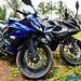Yamaha-R15-V3-vs- Bajaj-Pulsar-RS-200-13