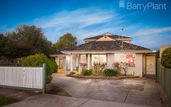 25 Rudolph Street, Hoppers Crossing VIC