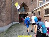 "2018-09-05 Stadstocht   Den Haag 27 km  (101) • <a style=""font-size:0.8em;"" href=""http://www.flickr.com/photos/118469228@N03/43791336514/"" target=""_blank"">View on Flickr</a>"