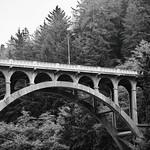 Cape Creek Bridge thumbnail