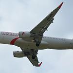 A6-AOR Air Arabia thumbnail