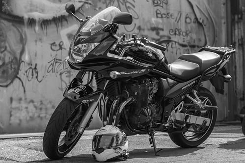 Motoren-Doel-06622