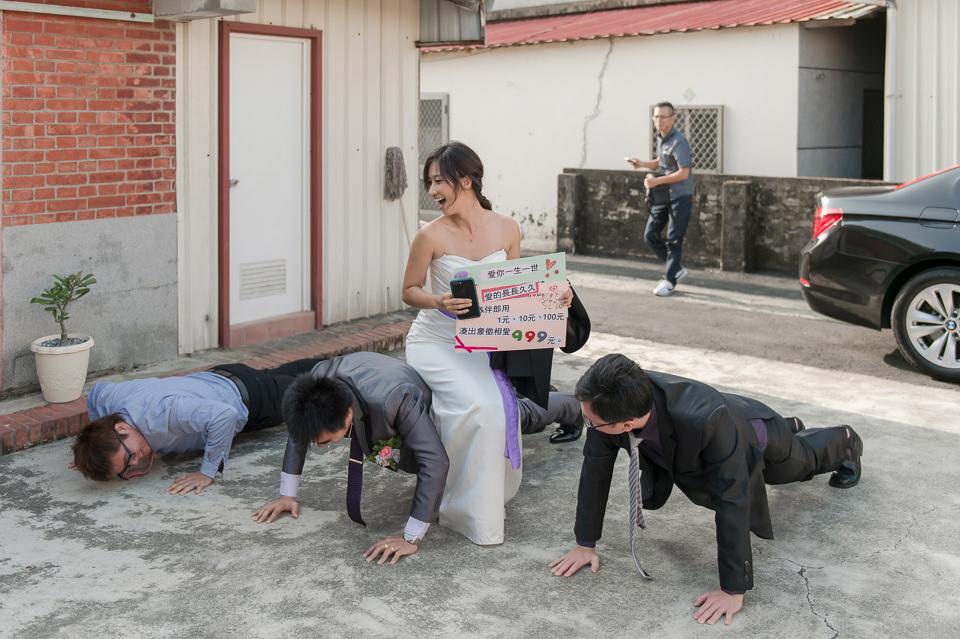 結婚迎娶流程必看懶人包 014