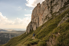 (Marwanhaddad) Tags: travel romania landscape nature mountain hiking