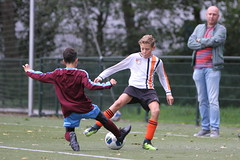 """HBC Voetbal • <a style=""""font-size:0.8em;"""" href=""""http://www.flickr.com/photos/151401055@N04/43857729404/"""" target=""""_blank"""">View on Flickr</a>"""