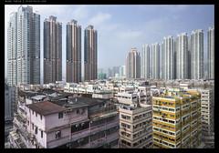 _8B35074 copy (mingthein) Tags: thein onn ming photohorologer mingtheincom availablelight hong kong cityscape