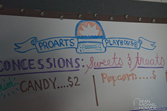 ProArts-Maui_16_photo-by-Sean M Hower (mauitimeweekly) Tags: proarts proartsmaui proartsplayhouse maui hawaii theatre kihei