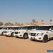 Nissan-SUV-Experience-Dubai-23