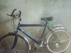 باسكل (azzat1abbas) Tags: دراجة