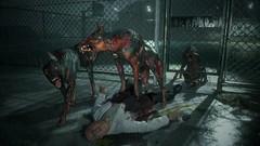 Resident-Evil-2-200918-005