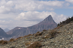 "Eagle Ribs Mountain • <a style=""font-size:0.8em;"" href=""http://www.flickr.com/photos/63501323@N07/43908460714/"" target=""_blank"">View on Flickr</a>"