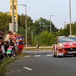 "Ózd Salgó Rallye 2018 <a style=""margin-left:10px; font-size:0.8em;"" href=""http://www.flickr.com/photos/90716636@N05/43917905244/"" target=""_blank"">@flickr</a>"