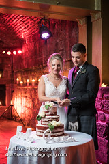 TheRowantree-18920262 (Lee Live: Photographer) Tags: brideandgroom cuttingofthecake exchangeofrings groupshots leelive leelivephotographer leeliveweddingdj ourdreamphotography speeches thecaves thekiss unusualvenuesofedinburgh vows weddingcar weddingceremony wwwourdreamphotographycom