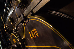 2.670 (StephanExposE) Tags: alsace france canon stephanexpose 600d 1635mm mulhouse train musée museum