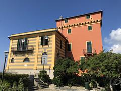 08-2018 09 06 Portofino-21 (bimbodefrance) Tags: italie ligurie potofino