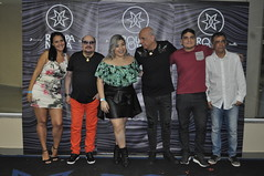 "Maracanãzinho - 06/09/2018 • <a style=""font-size:0.8em;"" href=""http://www.flickr.com/photos/67159458@N06/43955684094/"" target=""_blank"">View on Flickr</a>"