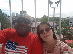 20180901_110533 (stephenjholland) Tags: tessiebetusasercion tessie tourism husband hotbabes honey hotbenchbody holland happy hot wife wow love lady lover marriage dress denver d7200 red gorgeous girl dragon fly philippines photography portrait people piney pinay prettywomenbeautifulteens