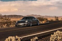 Porsche 997 4 (Arlen Liverman) Tags: exotic maryland automotivephotographer automotivephotography aml amlphotographscom car vehicle sports sony a7 a7rii porsche vegas 997