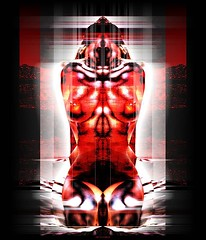 Transcendance // #dark #rmxbyd #pixelsorting #newmediaart #newaesthetic #databending #glitchartistscollective #datamoshing #digitalartwork #digitalartist #abstractart #visualart #abstract #contemporaryart #digitalart #generative #generativeart #glitchart (dreamside.xiii) Tags: glitch visual art rmxbyd contemporary modern cyberpunk dark ig feed aesthetic vaporwave grunge model alt abstract surreal futurist retro french france