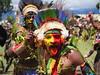 Goroka Show 2018 (Valerie Hukalo) Tags: png papouasienouvelleguinée papuanewguinea asie asia goroka highlands easthighlands gorokashow hukalo valériehukalo culture festival melanésie melanesia
