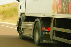 Scania R450 E6 Highline 6-Series - Onursal Tarim A.Ş. Esenyurt Istanbul, Türkiye (Celik Pictures) Tags: scania r450 e6 highline 6series onursal tarim aş esenyurt istanbul türkiye 34bn9038