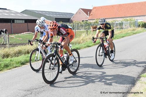 Omloop der Vlaamse gewesten (446)
