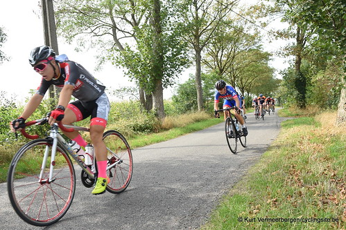 Omloop der Vlaamse gewesten (269)