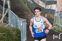 """2018_Nationale_veldloop_Rias.Photography235 • <a style=""""font-size:0.8em;"""" href=""""http://www.flickr.com/photos/164301253@N02/44139329324/"""" target=""""_blank"""">View on Flickr</a>"""