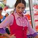 Flamenco Dance Workshop International Festival Wheeling Illinois 8-19-18 3278