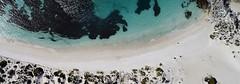 Paraket Bay_Rottnest Island