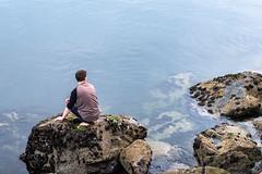 Matheo - La Turballe Harbor (Y-LG) Tags: 06000000 06006000 06006007 continentsetpays environnement europe fr fra france iptcnewscodes iptcsubjects laturballe lieux loireatlantique océans paysdelaloire ressourcesnaturelles environmentalissue naturalresources oceans