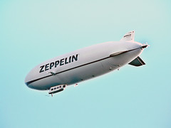 Zeppelin D-LZZF ... (1120185) (Le Photiste) Tags: clay zeppelin bodenseegermany hagnauambodenseegermany zltzeppelinluftschifftechnikgmbhcokgfriedrichshafengermany zeppelinnt rigidairship countferdinandadolfheinrichaugustgrafvonzeppelin oddvehicle oddtransport rarevehicle airship panasonicdmcfz4 panasonic afeastformyeyes aphotographersview autofocus artisticimpressions alltypesoftransport blinkagain beautifulcapture bestpeople'schoice bloodsweatandgear gearheads creativeimpuls cazadoresdeimágenes digifotopro damncoolphotographers digitalcreations django'smaster friendsforever finegold fairplay greatphotographers groupecharlie peacetookovermyheart clapclap hairygitselite ineffable infinitexposure iqimagequality interesting inmyeyes livingwithmultiplesclerosisms lovelyflickr myfriendspictures mastersofcreativephotography niceasitgets ngc photographers photographicworld prophoto planetearthtransport planetearthbackintheday photomix soe simplysuperb saariysqualitypictures showcaseimages simplythebest simplybecause thebestshot themachines transportofallkinds theredgroup thelooklevel1red vividstriking wow worldofdetails yourbestoftoday perfectview beautiful bluesky zeppelindlzzf zeppelinntdlzzf