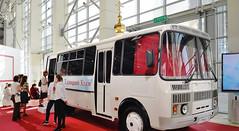 Autobus_Hram