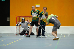 uhc-sursee_sursee-cup2018_freitag-kottenmatte_027