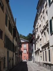 St. Gallen (M_Strasser) Tags: schweiz olympus switzerland olympusomdem1 suisse svizzera stgall stgallen