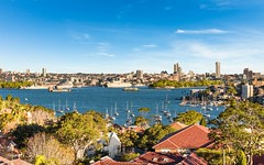 38/50 Aubin Street, Neutral Bay NSW