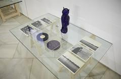 Jan Fabre - 16c (caac-sevilla) Tags: jan fabre acciones performances caac exposiciones centro andaluz de arte contemporáneo sevilla