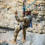 West Virginia National Guard thumbnail